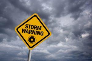 blog-Storm-Season-Preparation