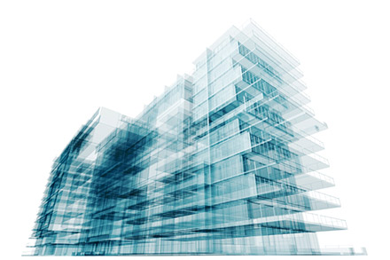 Building Information Modelling saves you Time and Money.
