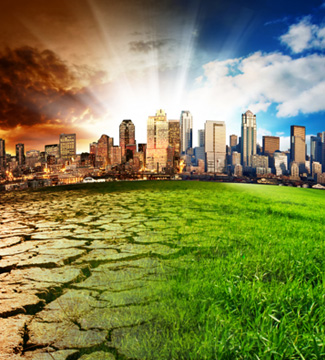 Amvic Blog - Building For Climate Change