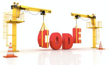 building-codes