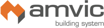 Amvic Building System