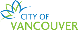 Greenest city on the world by 2020: Vancouver gets it's green on