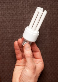 Smart Lighting Effectively Reduces Energy Consumption