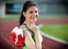 The Greenest Olympics
