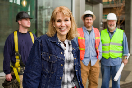Tips for Hiring the Right Contractor