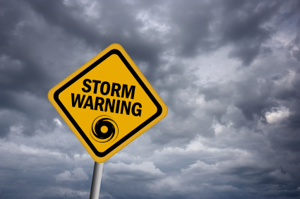 blog-Storm-Season-Preparation
