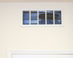 Are your HVAC Ducts Leaking?
