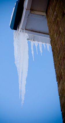 amvic-blog-ice-dams-2