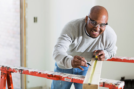 Remodeling Projects that Reduce the Value of your Home