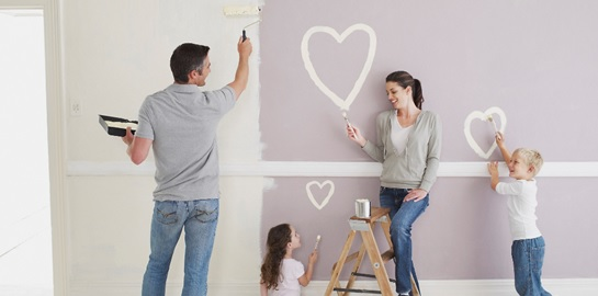 budget-friendly-home-renovations-you-can-diy