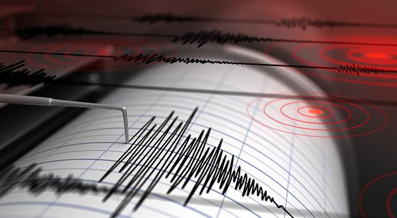 Earthquake Disaster Resistance