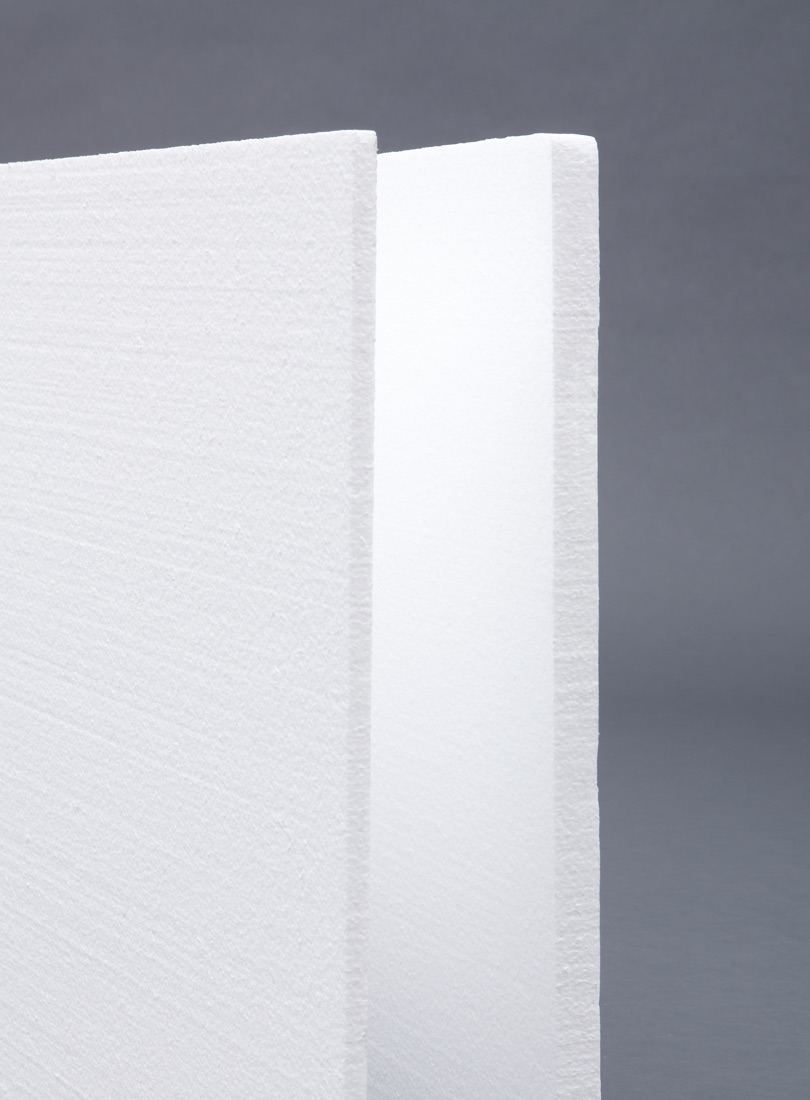 Envirosheet Eps Insulation Board Amvic Building System