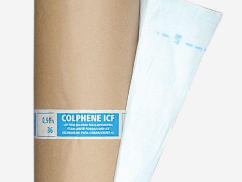 Soprema Colphene ICF