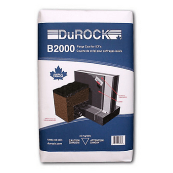 DuRock B2000
