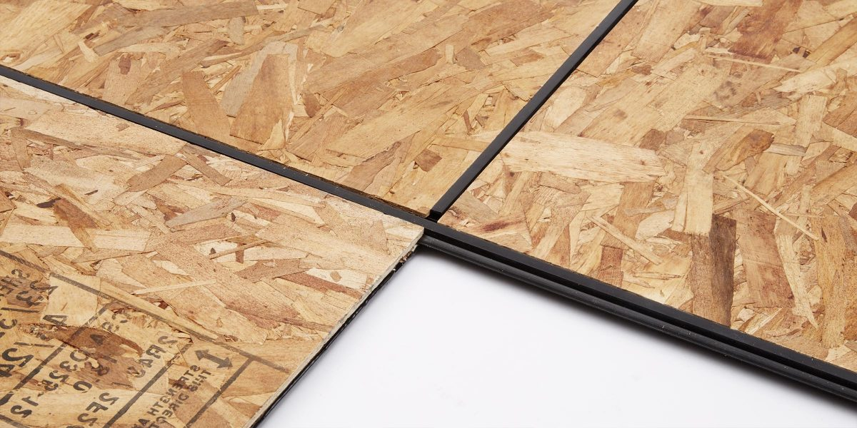 Amdry Insulated Subfloor Panels For Warmer Floors Amvic