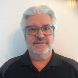 Pierre Brind'Amour