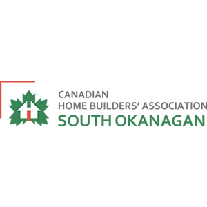 Canadian Home Builders' Association South Okanagan