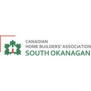 Canadian Home Builders' Association South Okanagan