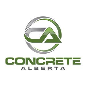 Concrete Alberta