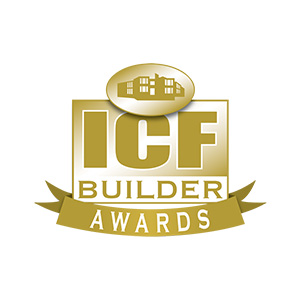 ICF Builder Awards