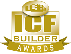 ICF Builder Awards