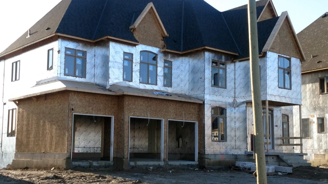 Royal Pine Homes 2018