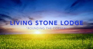 Living Stone Lodge, An Amvic ICF Journey