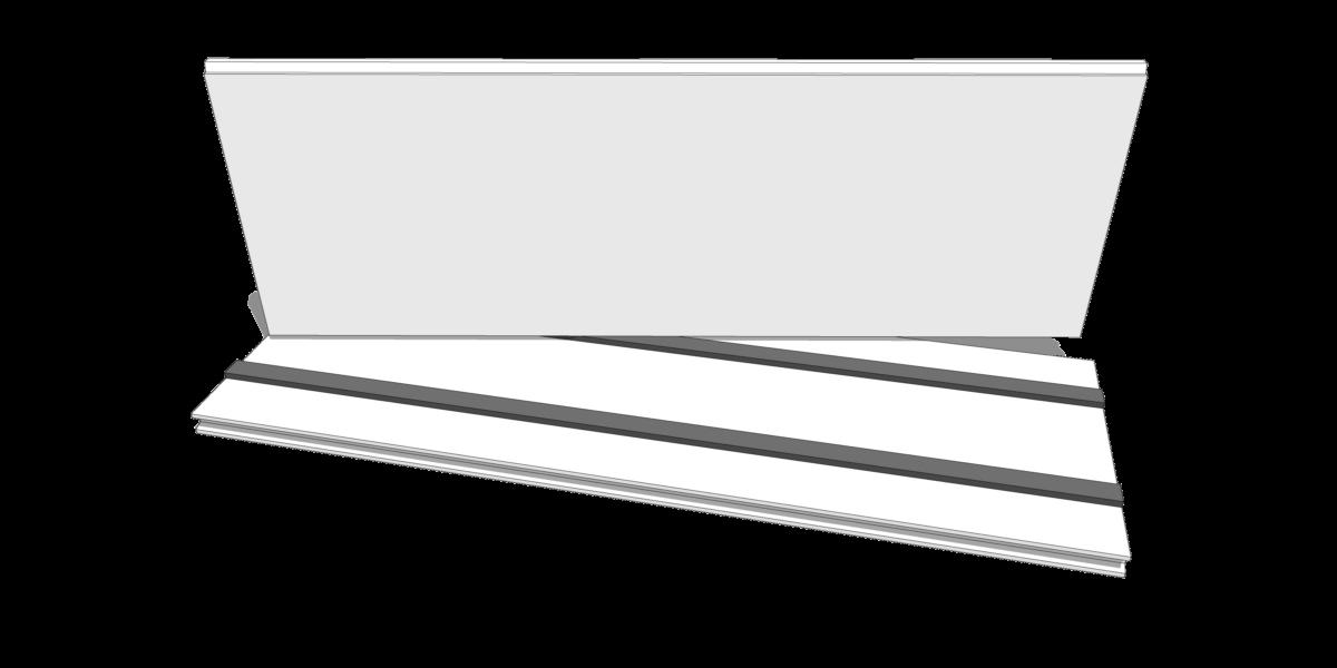 Envirostrap: Rigid Foam Insulation